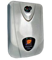 """050031 - """"P.I.T.""""   Стабилизатор 3,5 kW настенный"""