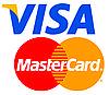 Условия оплаты банковской картой онлайн