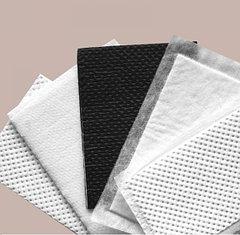 Влаговпитывающие салфетки (вкладыши)