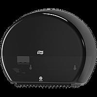 Tork диспенсер для туалетной бумаги в мини-рулонах 555008