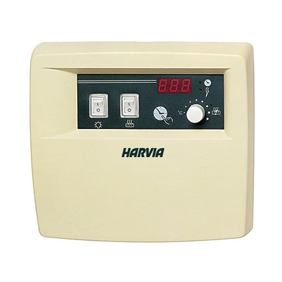 Пульт управления С 150 Harvia