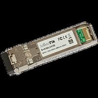 SFP+ module 10G MM 300m 850nm Dual LC-connector