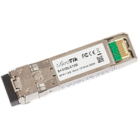 SFP+ module 10G SM 10km 1310nm Dual LC-connector