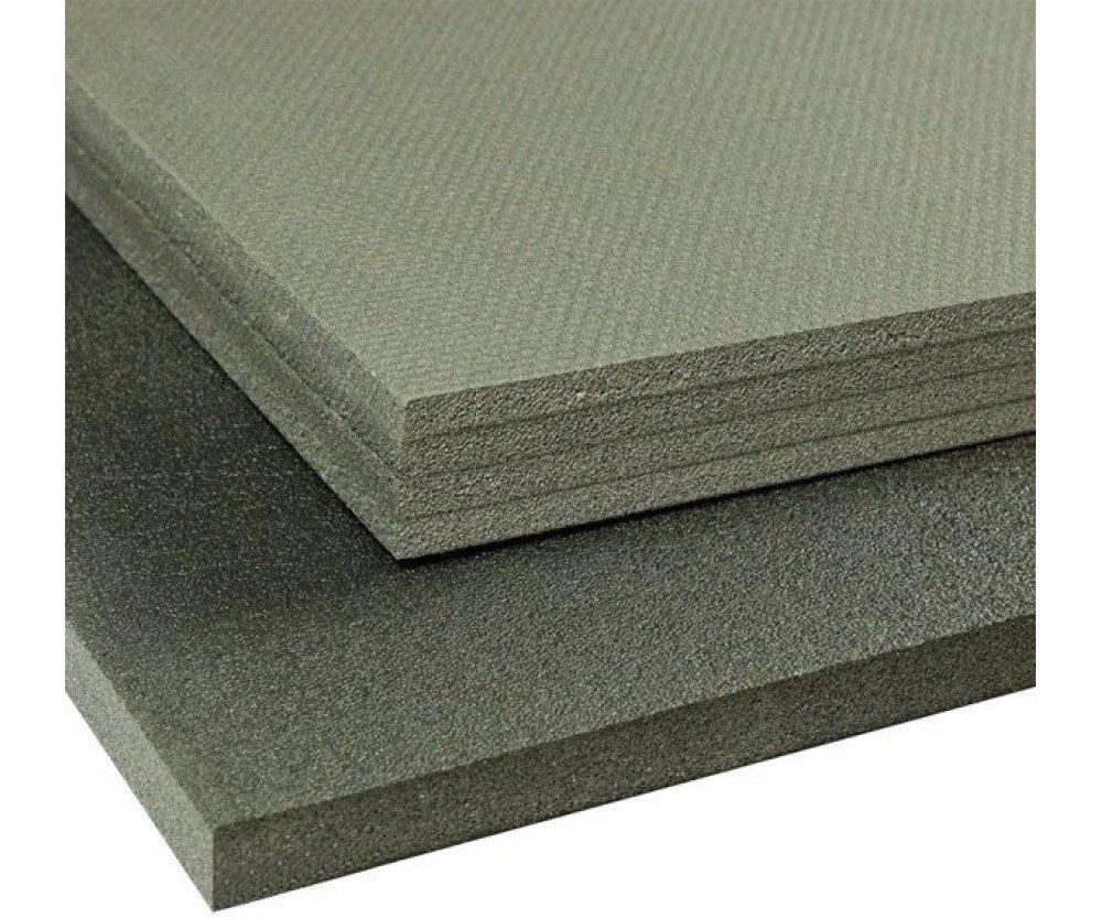 Мат ППЭ 50 мм (лист1х2м) (1м2)