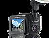 Видеорегистратор автомобильный Mio MiVue C330 new + microSD 16 Gb