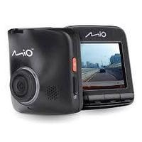 Видеорегистратор автомобильный Mio MiVue 508 + microSD 16 Gb