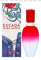 Escada Ibiza Hippie туалетная вода объем 100 мл (ОРИГИНАЛ)