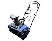 "55009 - ""P.I.T."" Электро-снегоуборочная машина 1800 w"