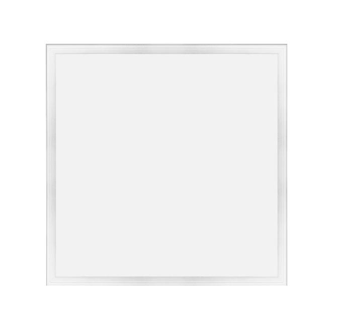 Светодиодный светильник LED ДВО Опал (панель) 40w 6500K IP40 Navigator