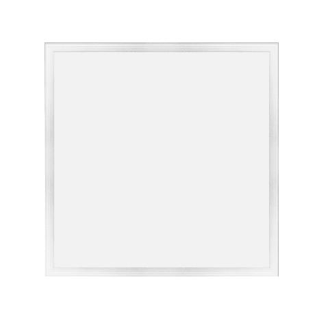 Светодиодный светильник LED ДВО Опал (панель) 40w 6500K IP40 Navigator, фото 2