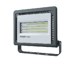 LED Прожектор 100W 6500K IP65 Navigator, фото 2