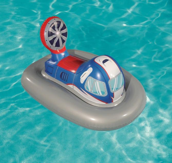 Плот для плавания «Крейсер»