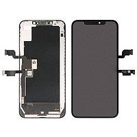 Дисплеи(матрицы) для iPhone
