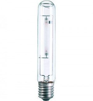Дуговая натриевая лампа SON 400W E40 (ДНАТ) MEGALIGHT, фото 2