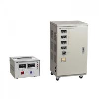 Стабилизатор СНИ  0,5 кВА (1ф) IEK (1)