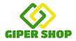 Giper Shop