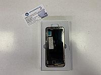 Дисплей(матрица) в сборе на iPhone X Original, фото 1