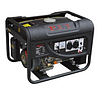 "PGB 2500-C - ""P.I.T."" Генератор 2,5 kW"