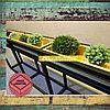 Консоль для цветов, фото 4