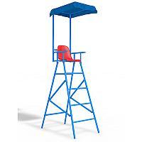 Судейское кресло СП-0150