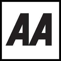 Ataman - Auto