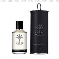 Parle Moi de Parfum Flavia Vanilla парфюмированная вода объем 100 мл (ОРИГИНАЛ)