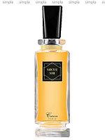 Caron Narcisse Noir парфюмированная вода объем 100 мл (ОРИГИНАЛ)