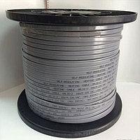 SRL 30-2, Саморегулирующийся нагревательный, греющий кабель (без оплетки) - 30 Вт