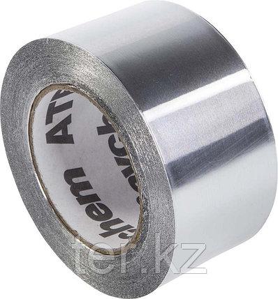 ATE-180 Самоклеющаяся алюминиевая лента, фото 2