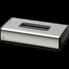 Tork диспенсер для салфеток для лица 460013, фото 3