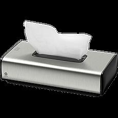 Tork диспенсер для салфеток для лица 460013, фото 2