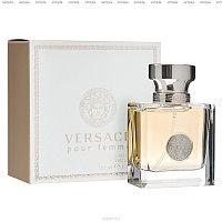 Versace Versace парфюмированная вода объем 50 мл (ОРИГИНАЛ)