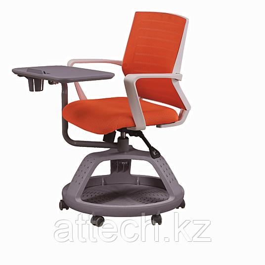 Мобильный Стул с откидывающим столом (с пюпитром) EL042