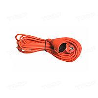 Удлинительный кабель KLAUS 10м КЕ30410