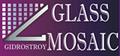 GIDROSTROY GLASS MOSAIC
