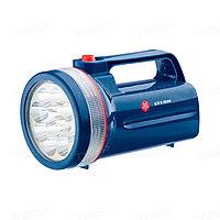 Фонарь светодиодный STERN 90530, фото 1