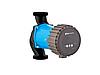NMT SMART25/100-180 Циркуляционный насос IMPPUMPS