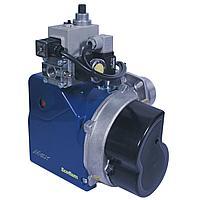 Газовая горелка MAX GAS 70 кВт, 120 кВт, 170 кВт, 230 кВт