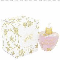 Lolita Lempicka L`Eau en Blanc парфюмированная вода объем 100 мл (ОРИГИНАЛ)
