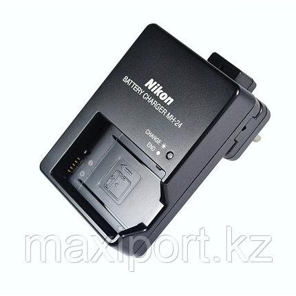 Nikon Mh-24 Оригинал! (для En-El14), фото 2