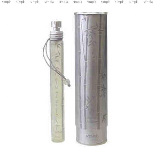 Kusado L'eau de Kyoto парфюмированная вода объем 40 мл Тестер (ОРИГИНАЛ)