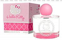 Koto Parfums Hello Kitty туалетная вода объем 30 мл тестер (ОРИГИНАЛ)