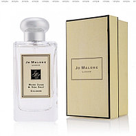 Jo Malone Wood Sage & Sea Salt одеколон объем 30 мл (ОРИГИНАЛ)