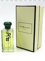 Jo Malone Sorrel & Lemon Thyme одеколон объем 30 мл тестер (ОРИГИНАЛ)