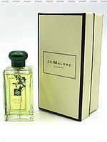 Jo Malone Sorrel & Lemon Thyme одеколон объем 30 мл (ОРИГИНАЛ)