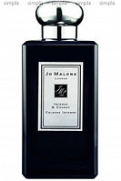Jo Malone Incense & Cedrat одеколон объем 100 мл тестер (ОРИГИНАЛ)