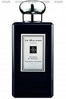 Jo Malone Incense & Cedrat одеколон объем 50 мл (ОРИГИНАЛ)
