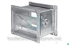 Дроссель - клапан воздушный вентиляционный серия 5.904-49