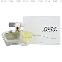 Jennifer Aniston парфюмированная вода объем 85 мл (ОРИГИНАЛ)