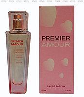 Jean Batist Premier Amour парфюмированная вода объем 50 мл (ОРИГИНАЛ)